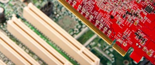 Computer Repair in Streatham