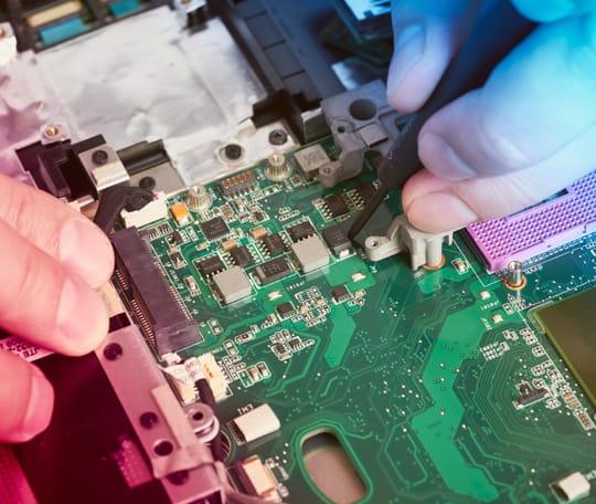 Wimbledon Computer Repairs
